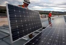 Origis Energy Solar Project Clean Energy