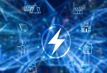 Smart Grid Infrastructure