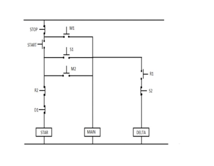 Control Circuit 2