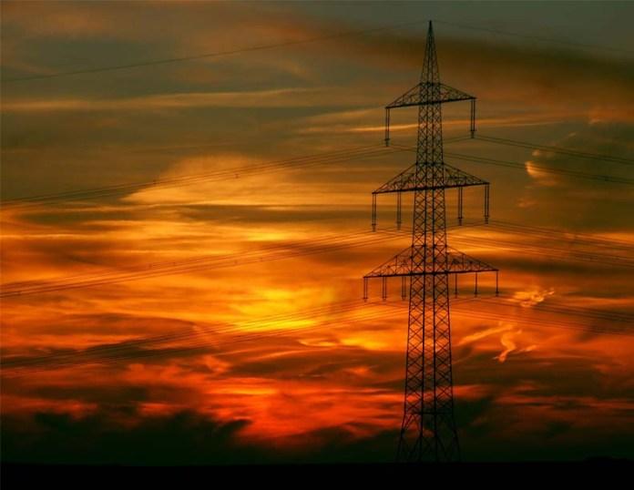 Iex Electricity Market