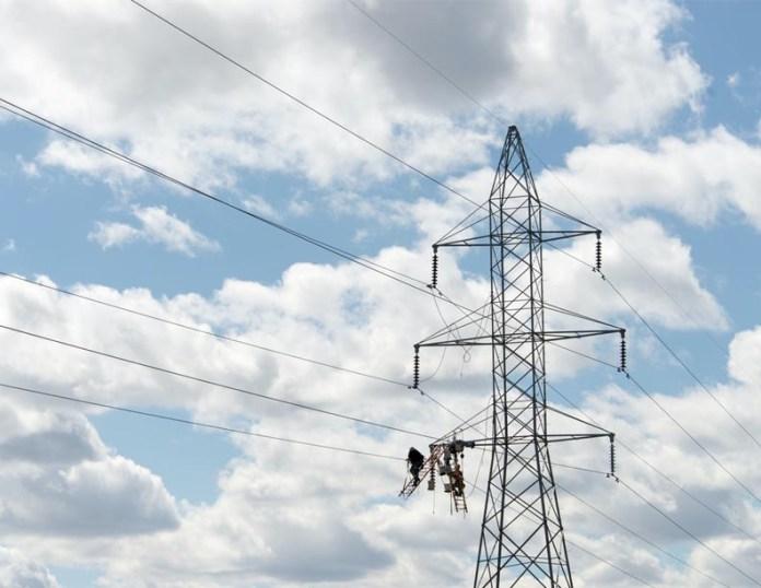 Tata Power Ddl