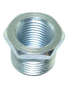 20mm to 16mm Conduit Reducer