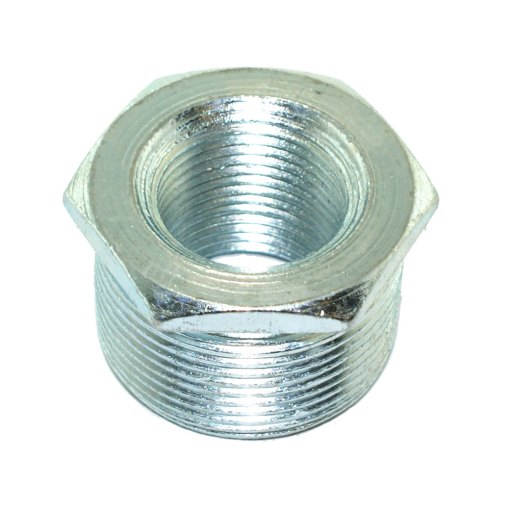 32mm to 20mm Conduit Reducer