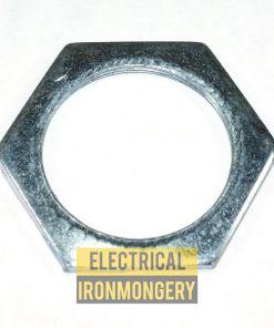 40mm Conduit Accessories