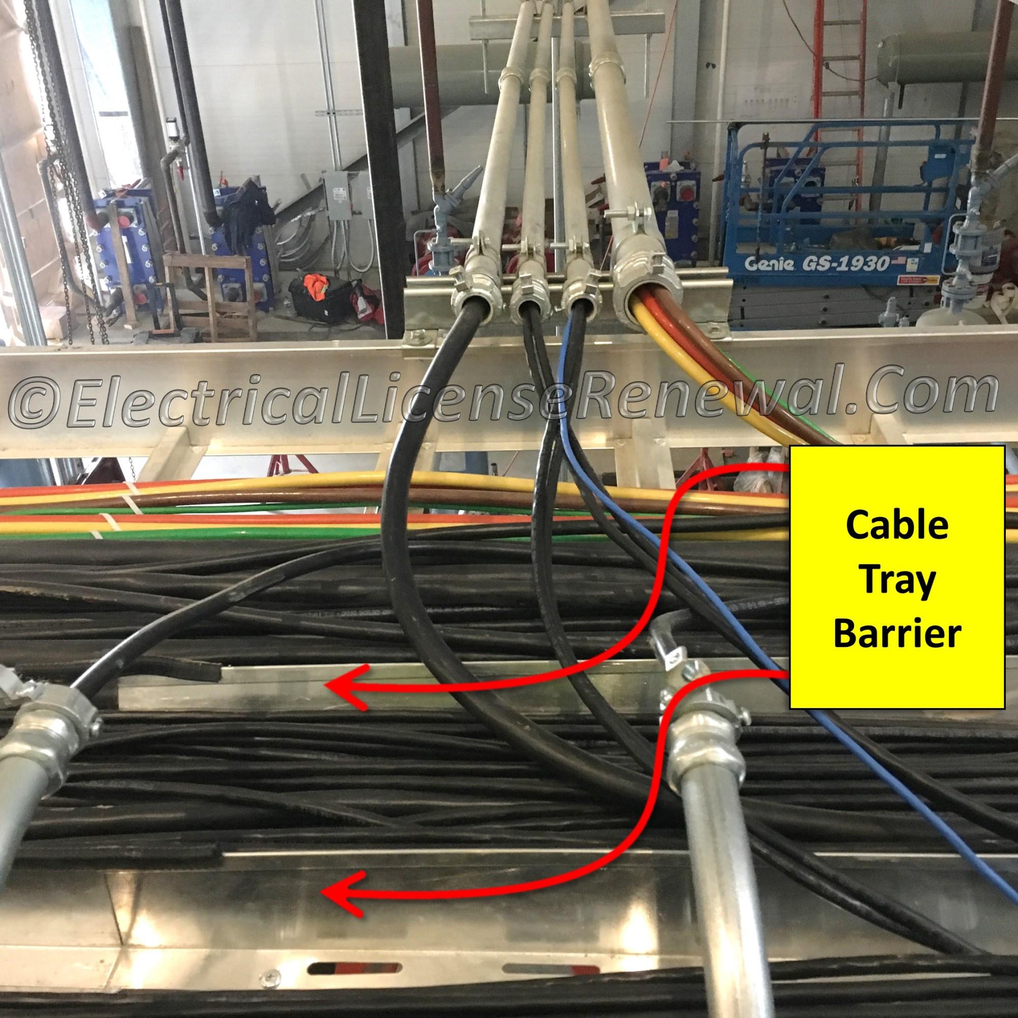 hight resolution of mc wiring 120 208 277