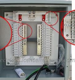 dc bu wiring diagram [ 3544 x 2250 Pixel ]