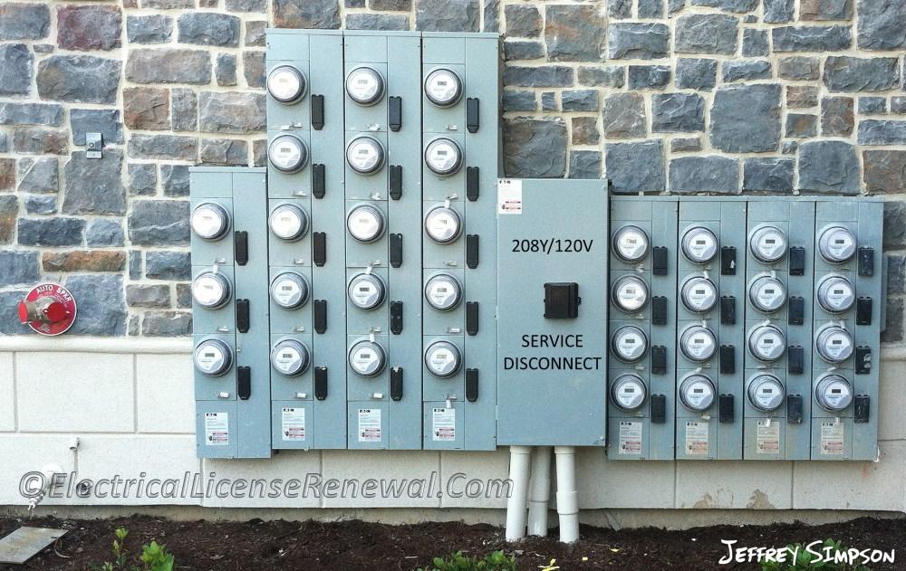 medium resolution of nec service entrance wiring diagram