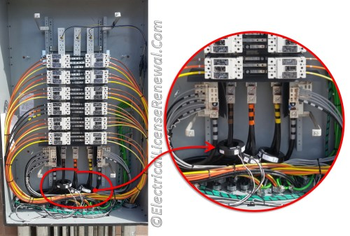 small resolution of electrical wiring equipment