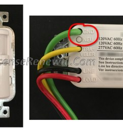 2011 nec light switch wiring diagram [ 3340 x 1590 Pixel ]