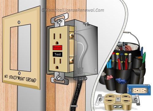 small resolution of two duplex outlet wiring