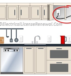 422 16 b 4 range hoods ventline range hood wiring diagram range hood wiring requirements [ 3340 x 2076 Pixel ]