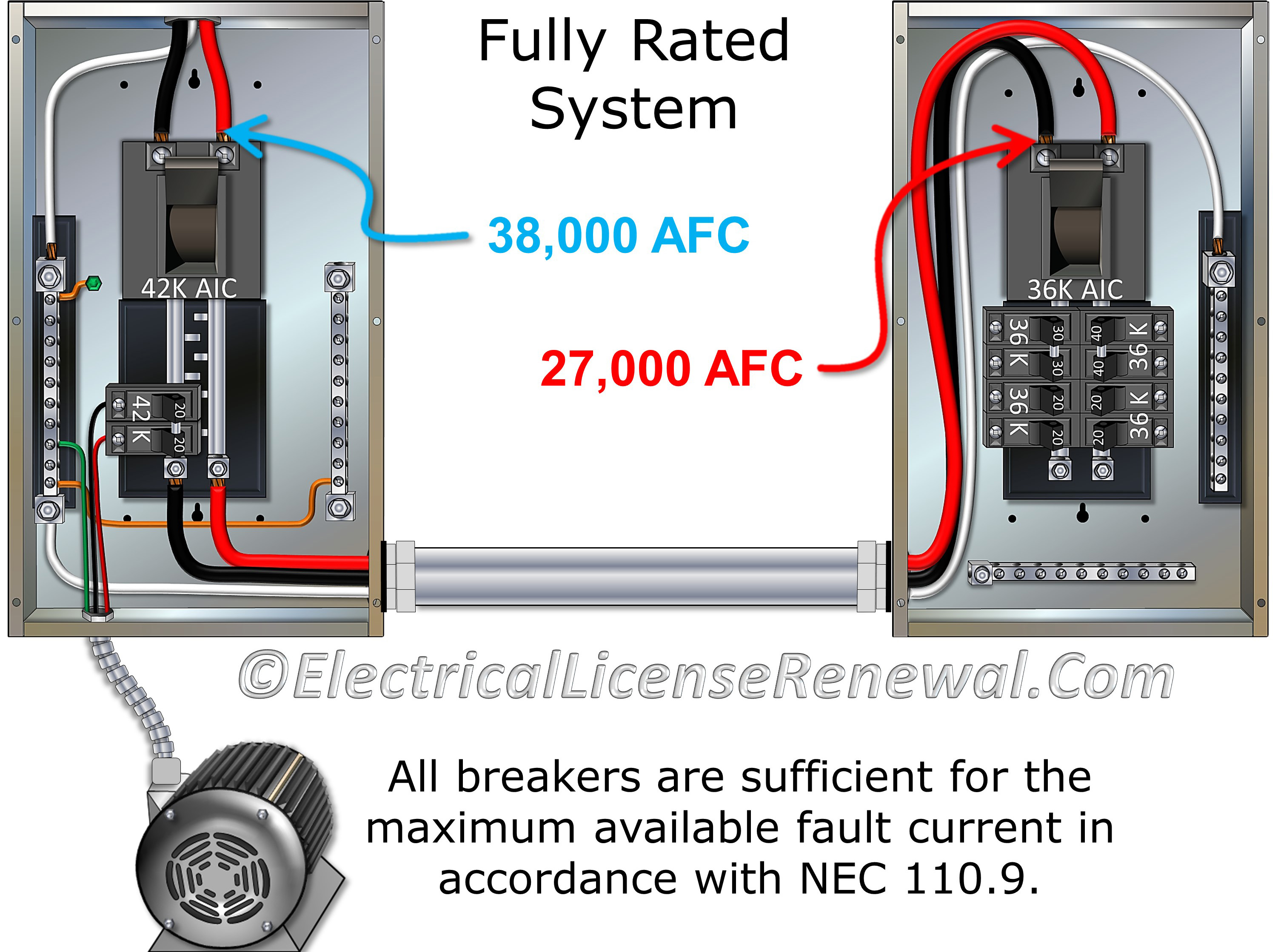 Nec Phone Wiring Diagram Auto Electrical System
