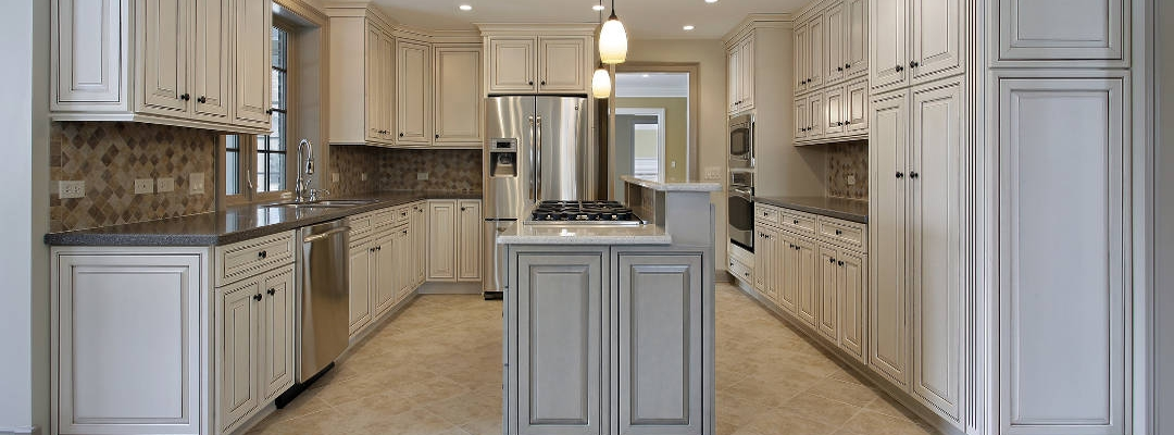 kitchen electrics rugs amazon kitchens electrician for domestic