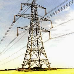 High Voltage Transmission Tower Types in Power Industry