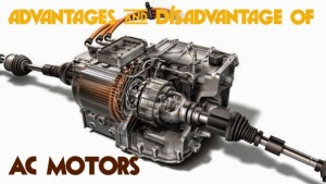 AC2Bmotors