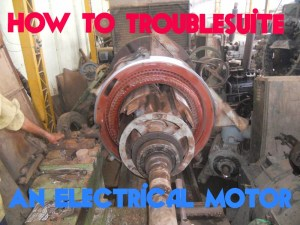 Troublesuite2BAn2BElectrical2BMotor-2