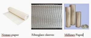 insulating2Bmaterials-1