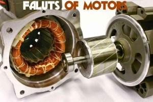 motor2Bfaults-1