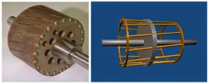squril2Bcage2Binduction2Bmotor-1