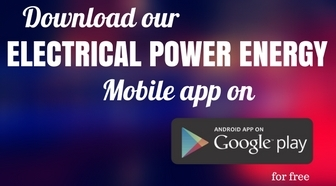 Electrical_power_engery_app