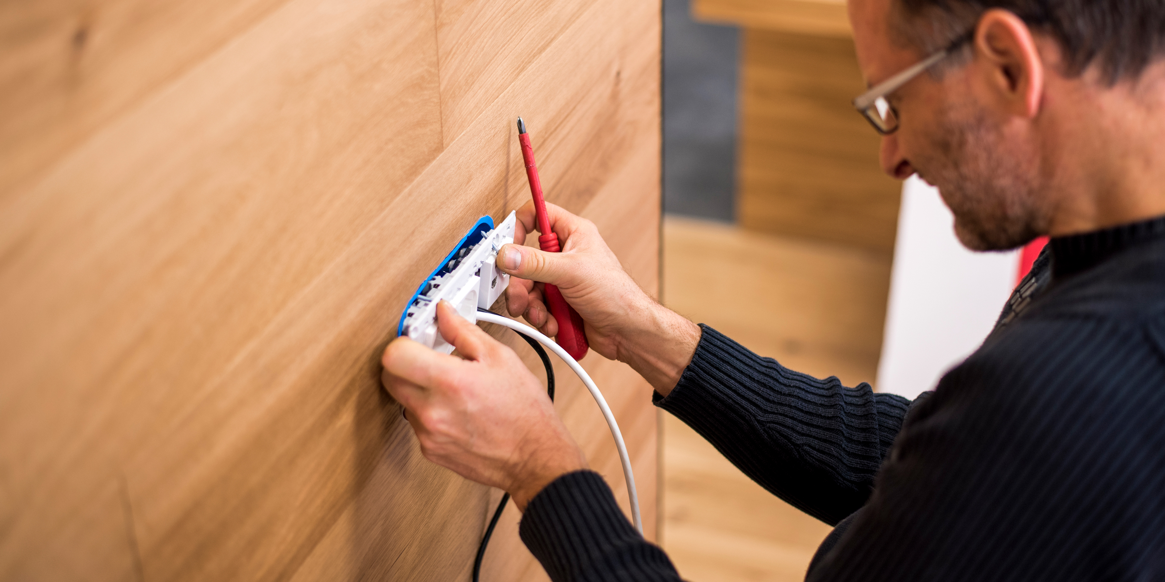 small resolution of home basics wiring uk time wiring diagram dat home basics wiring uk time