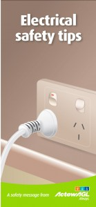 electrical-safety-tips
