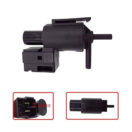 Engines & Components KL01-18-741 K5T49090 KL0118741 EGR ...