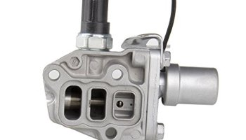 US Warehouse – VTEC Solenoid Spool Valve Gasket KIT For Honda Accord
