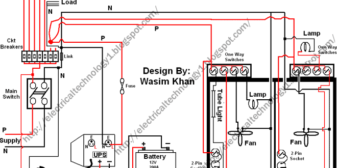 3 phase transformer wiring diagram oil ipf driving lights automatic ups system circuit (home/office)