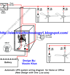 office wiring diagram opinions about wiring diagram u2022 room wiring diagram wiring diagram for [ 972 x 823 Pixel ]