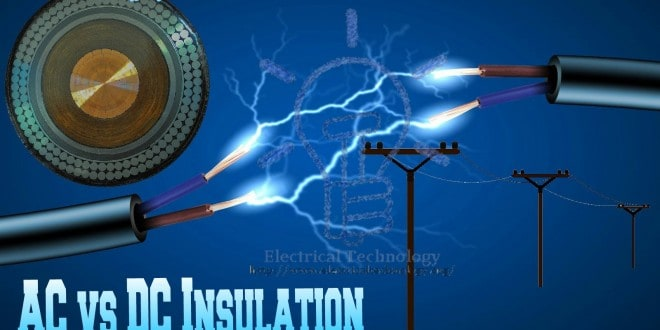 Phase Electrical Wiring Besides 12 Volt Solar Panel Wiring Diagram