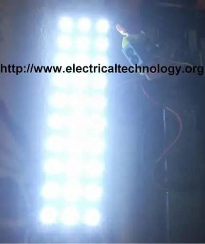 medium resolution of ed 716 emergency light schematic diagram