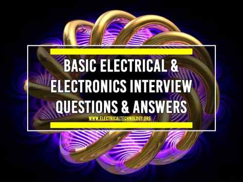 small resolution of basic electrical wiring quiz questions with answers wiring diagram electrical wiring questions and answers basic electrical