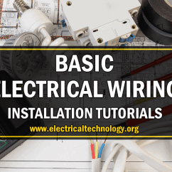 3 Phase Split Ac Wiring Diagram Mechanical Keyboard Single Three Diagrams 1 Wring