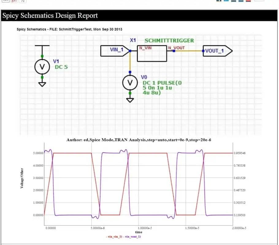 wiring diagram maker online