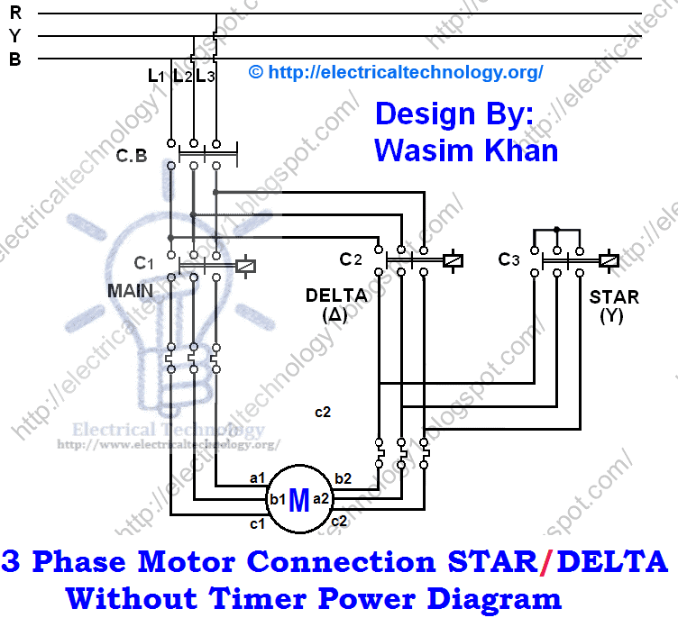 three phase converter wiring diagram index of postpic 2015 07 porsche 996 seat 380v 3 star delta starter motor starting method power u0026 control wiringstar