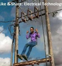 like a boss funny eletrical transformer [ 960 x 944 Pixel ]