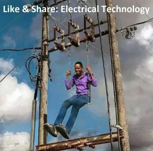 small resolution of like a boss funny eletrical transformer