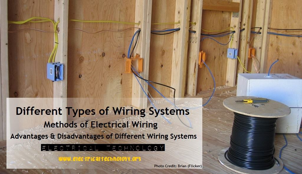 types of electrical wiring diagrams 2003 jetta gli stereo diagram systems and methods different