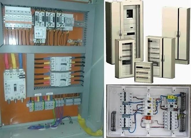 Ups Wiring Diagram Circuit Collection Three Phase Ups Wiring Diagram