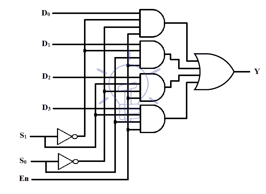 hart multiplexer wiring diagram