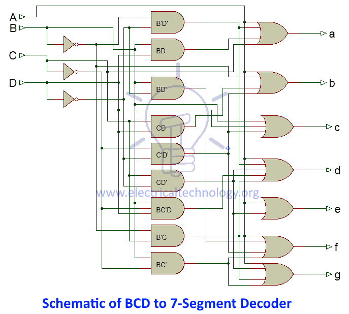 Boat Voltmeter Wiring Diagram