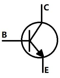 Simple Overvoltage Protection Circuit using Zener Diode