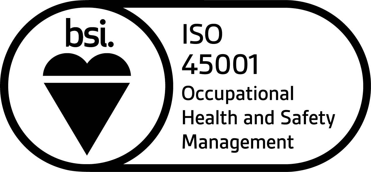 DOMUS VENTILATION LEADS HVAC INDUSTRY WITH EARLY ISO 45001