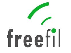 freefil