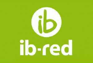 Ib-red