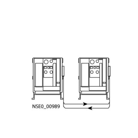 3WL9111-0BB21-0AA0 SIEMENS accessories circuit breaker 3WL..