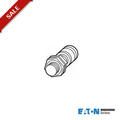 LSI-R8S-F1-LD 281962 EATON MOELLER Proximity switch, induc..