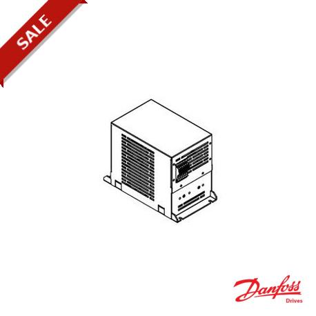 130B7324 DANFOSS DRIVES VLT FC-Series Output Filter Electr..