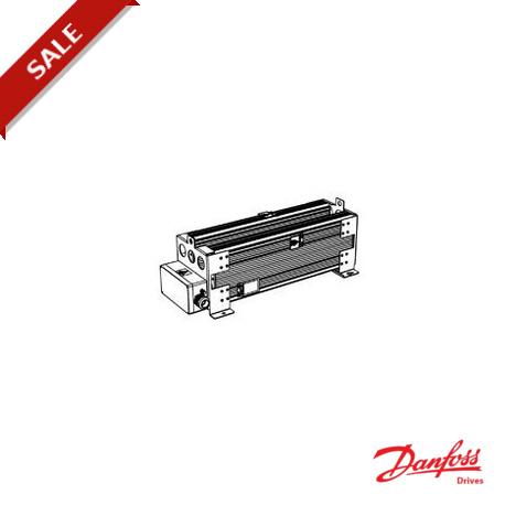 175U3157 DANFOSS DRIVES VLT Brake Resistor MCE 101 MCE101A..